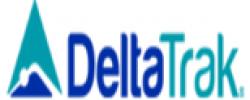 Logo Deltatrak